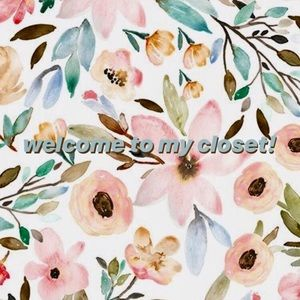 ✨ Welcome ! ✨